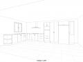 design2cambasic