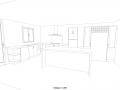 design2camline