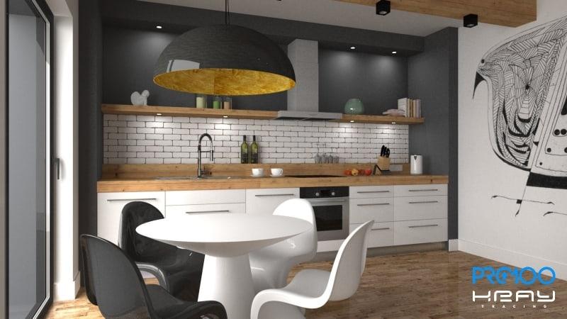 kuchnia.kafelki_207554.