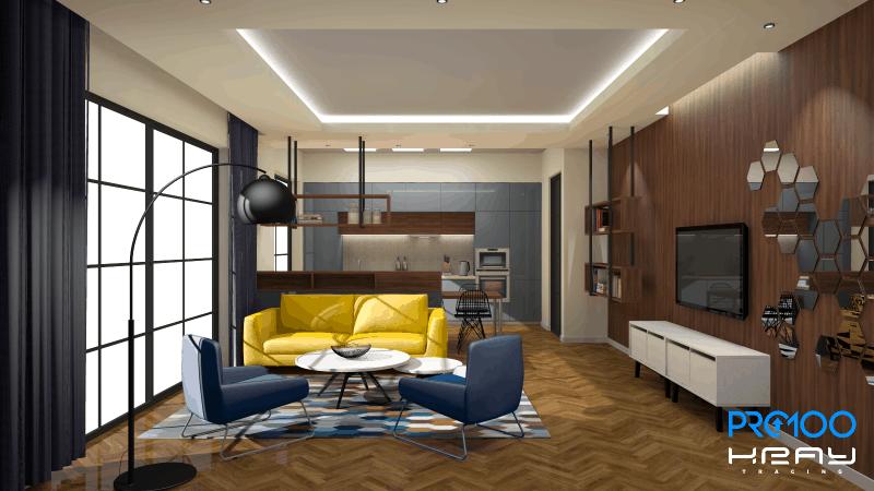 kuchnia.sofa.żółta_1568844.